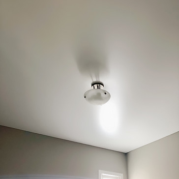 Satin Stretch Ceiling