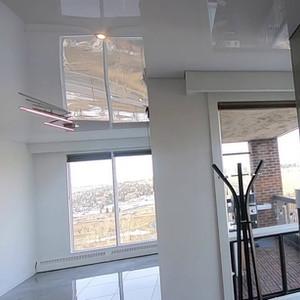 PT MCKAY apartament