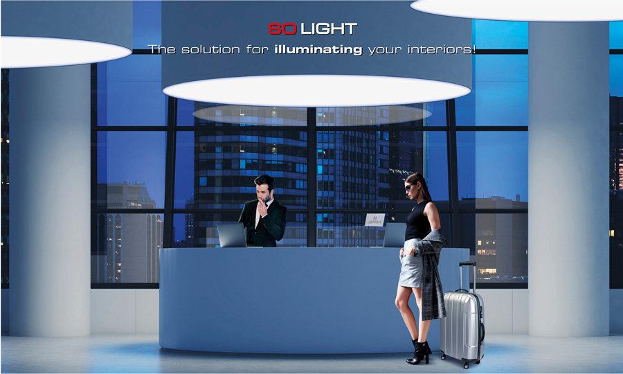 SO-light.jpg