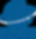 ASTM_International-logo-62B93FB263-seekl