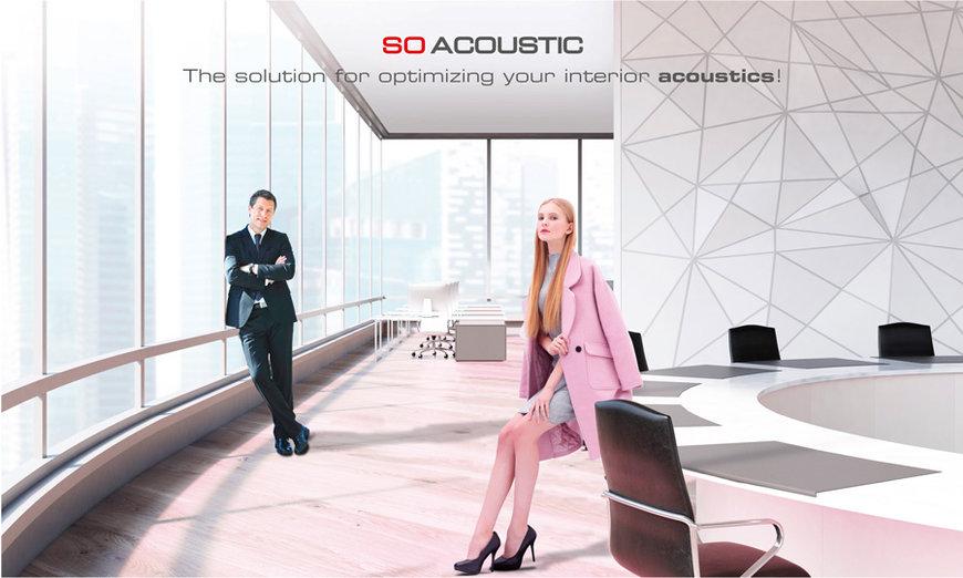 SO-acoustic.jpg