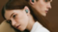 wach_attagora_03.png