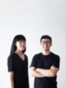 StudioWA+CH_Protrait 2019_3_4_crop.jpg