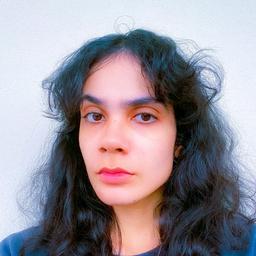 Isabelle Baroni