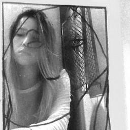 Bianca Madruga