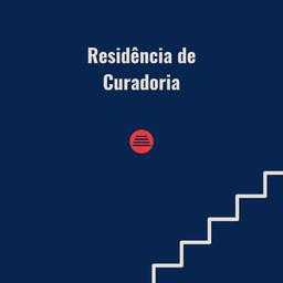 Residentes de Curadoria