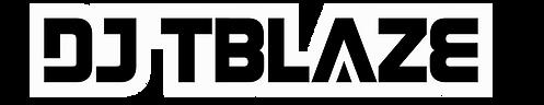 tblaze-logo-white.png