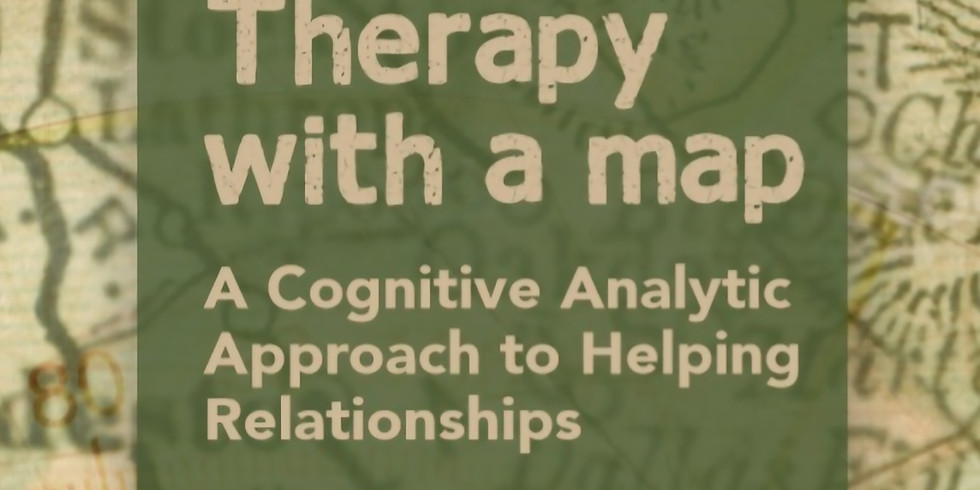 Process mapping in therapy and reflective practice