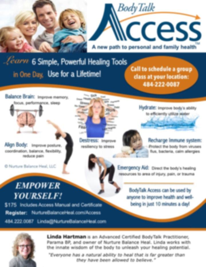 Access Flyer_2019.jpg