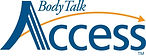BodyTalk Access Self-Care Emergency First Aid