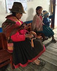 Peru Older Lady.jpg