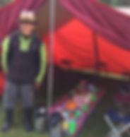 Peru Food Tent.jpg