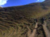 Peru layered trail.jpg