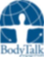 Nurture Balance Heal BodyTalk