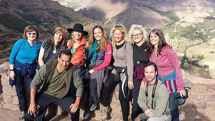 Peru Group.jpg