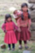 Peru Little girls.jpg
