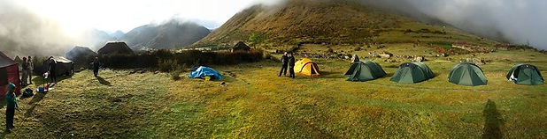 Peru Tent Pano.jpg