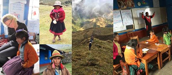 Peru Initial Collage.jpg