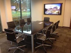 meeting room 13