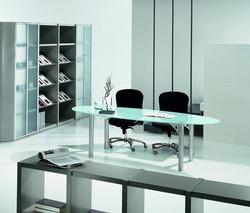 meeting room 21