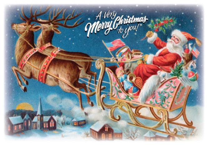 Merry Christmas from EZRenters.Com!!!