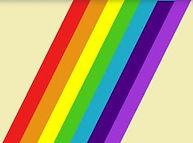 Rainbow Nerds Literary