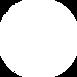 woven-futures-logo-circle-white.png