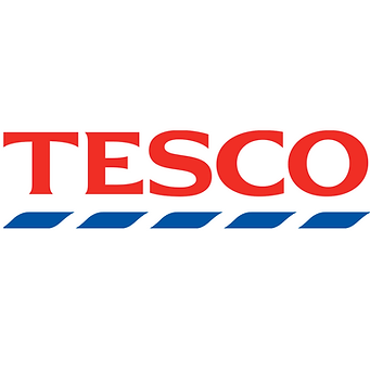 tesco life insurance.png
