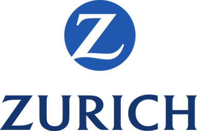 Zurich_Iife insurance.png