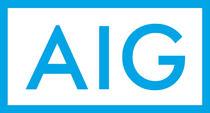 AIG Business Protection.png