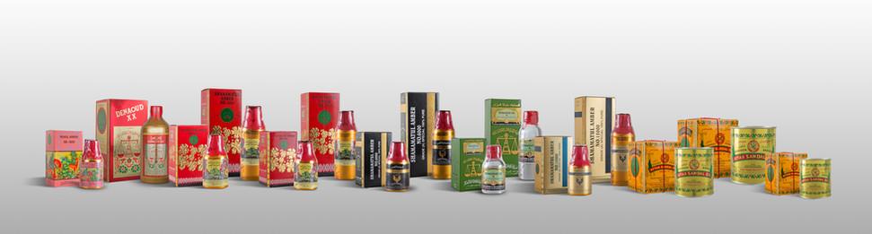 Product Group Photo.jpg