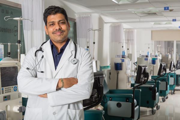 Hospital 115 Dr Naveen M Nayak.jpg