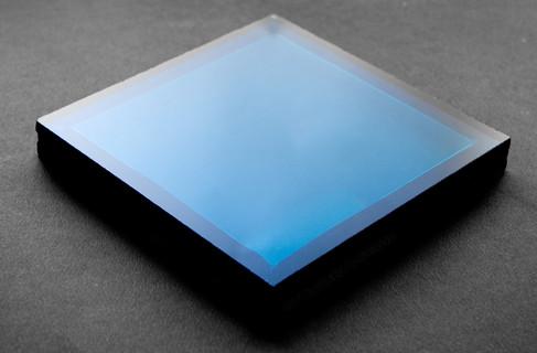 Glass 01.jpg