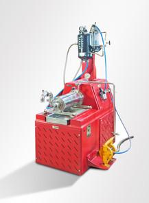 Machine 03 - 1.jpg