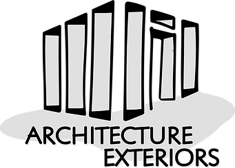 Architecture Exteriors B&W.png