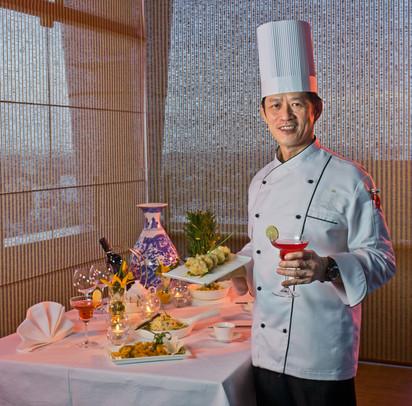 Chef 07.jpg