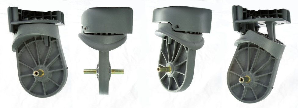 Components 02.jpg