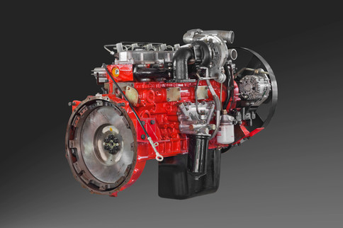 Auto 01 Engine NO MOUNT.jpg