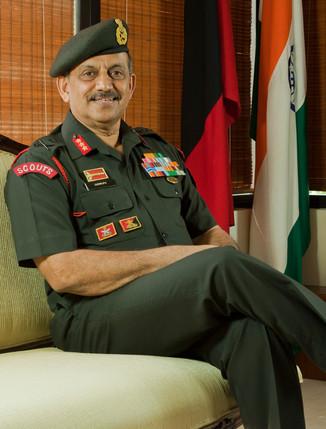 Army 11.jpg