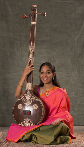 Vidhya 07.jpg