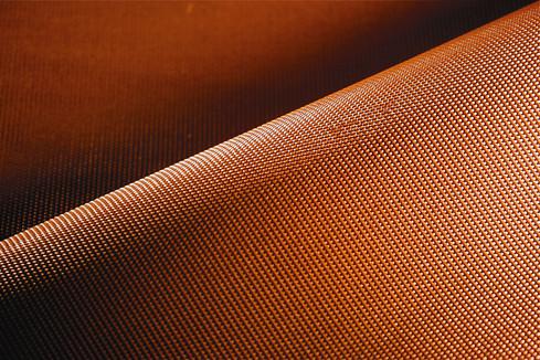 Product IMG_1695-01.jpg