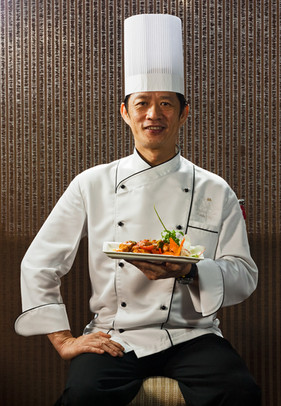 Chef 12.jpg