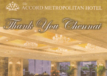Accord Metropolitan - April 22, 2011.jpg