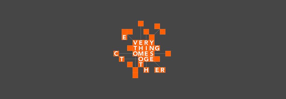ETCT Logo - July 2020 - Banner.jpg
