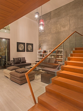 Living Room 23.jpg