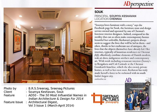 Architectural-Digest-AD50---Souk---March