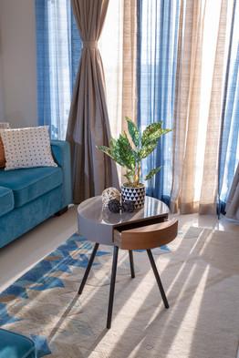 Apartment 3 - 26 A.jpg