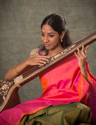 Vidhya 16.jpg