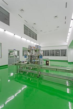 Shop Floor 27.jpg