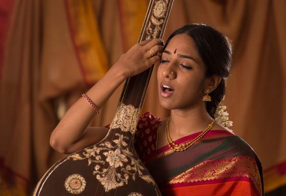 Vidhya 21.jpg
